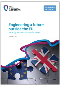 etf-eu-report-cover-1